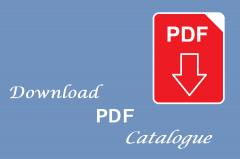 Download a Catalogue